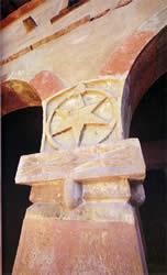 Fontana spagnola